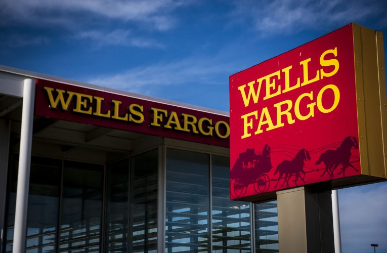 Wells Fargo Board Cuts Down the Bonus Money of Its Executives