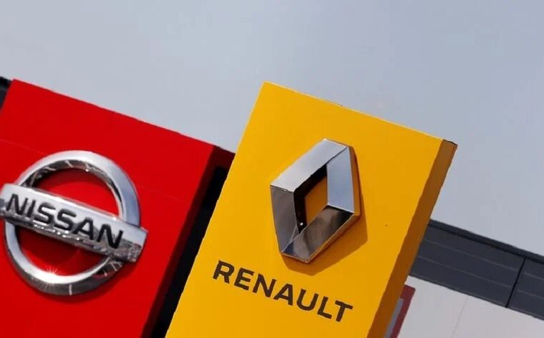 Nissan and Renault Push Away Merger Speculations, Efforts on to Improve the Ongoing Alliance