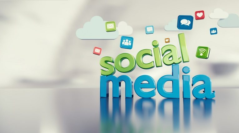 Top 5 Social Media Sites for Businesses