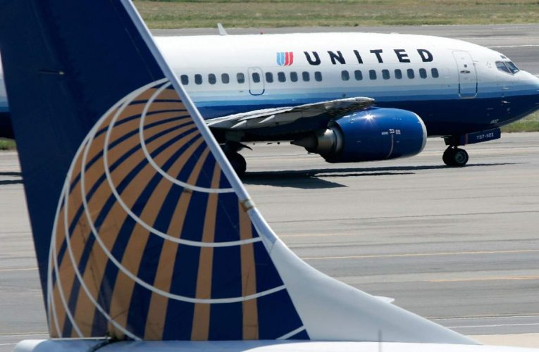 United and Other US Airlines Get More Serious on Face Mask Requirements