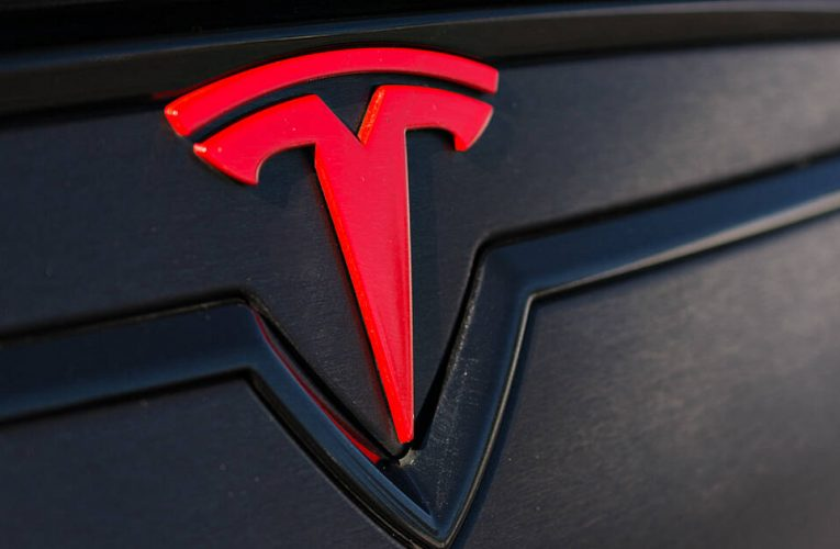 Tesla Sues Rivianfor Allegedly Stealing Trade Secrets