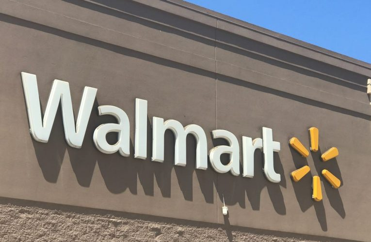 Walmart Cuts Workforce, Will Not Open New Stores