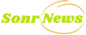 Sonr News