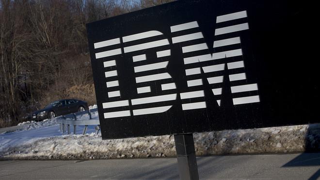 IBM Announces Job Cut under the New CEO