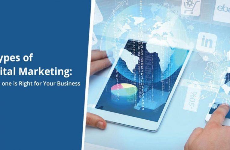 5 Digital Marketing Tactics Businesses Should Follow in 2021