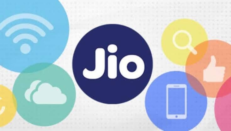 US Tech Giant to Invest $97 Million in Reliance Jio Platforms