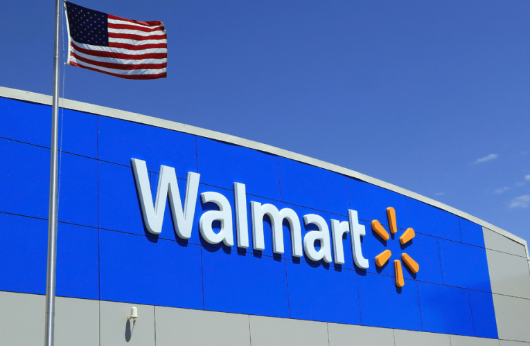 Walmart Plus Takes on Amazon Prime with Cheaper $98 Membership Fee