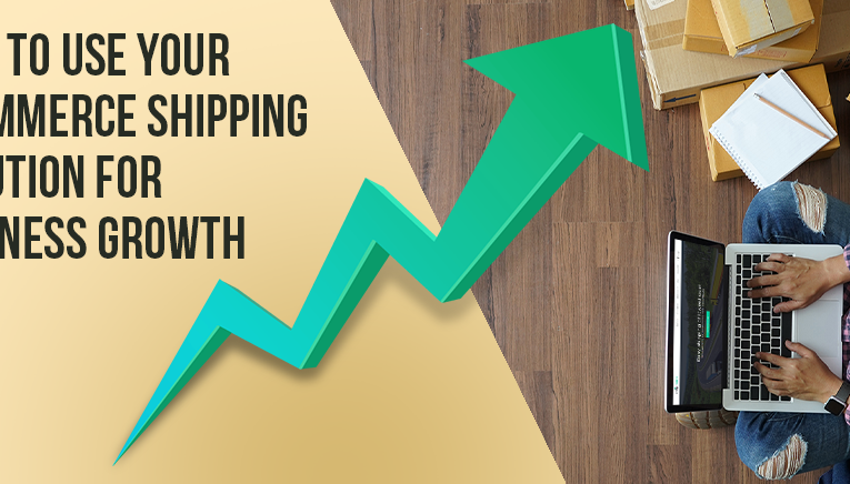 Why Is It Essential to Integrate a Shipping Solution in an eCommerce Business?