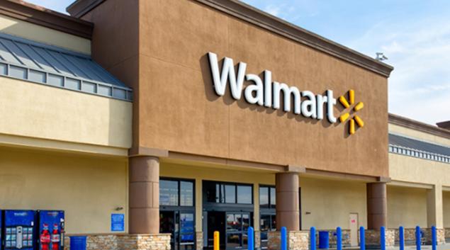 Walmart Announces Its Health Insurance Plans