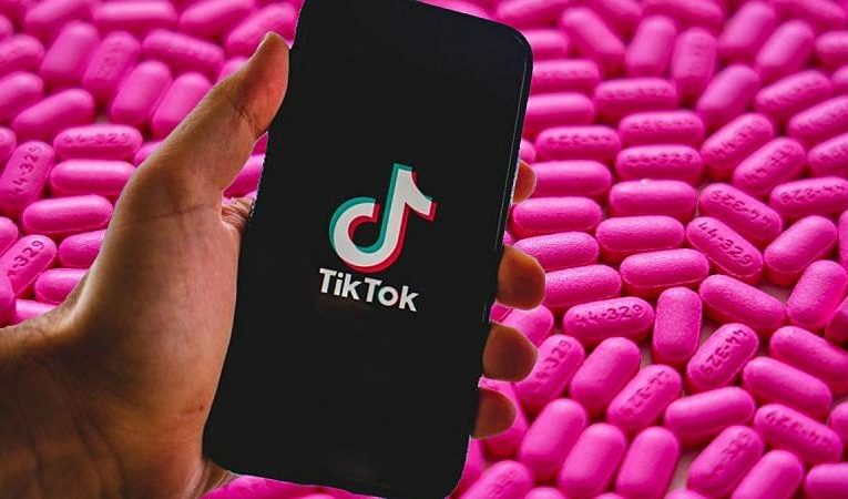 FDA Issued a Warning after Tik Tok's Benadryl Challenge Hospitalizes Teen