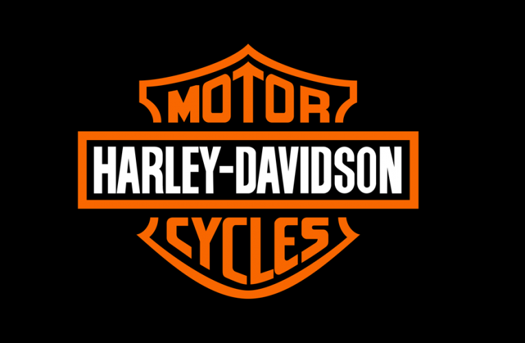 Harley Davidson to Exit Indian Market