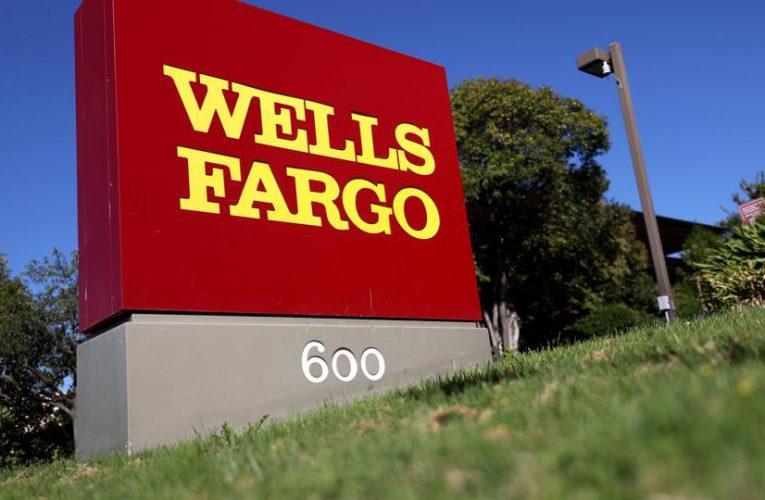 Wells Fargo Fires Over 100 Employees for Coronavirus Relief Fund